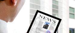 quadriga-newsletter
